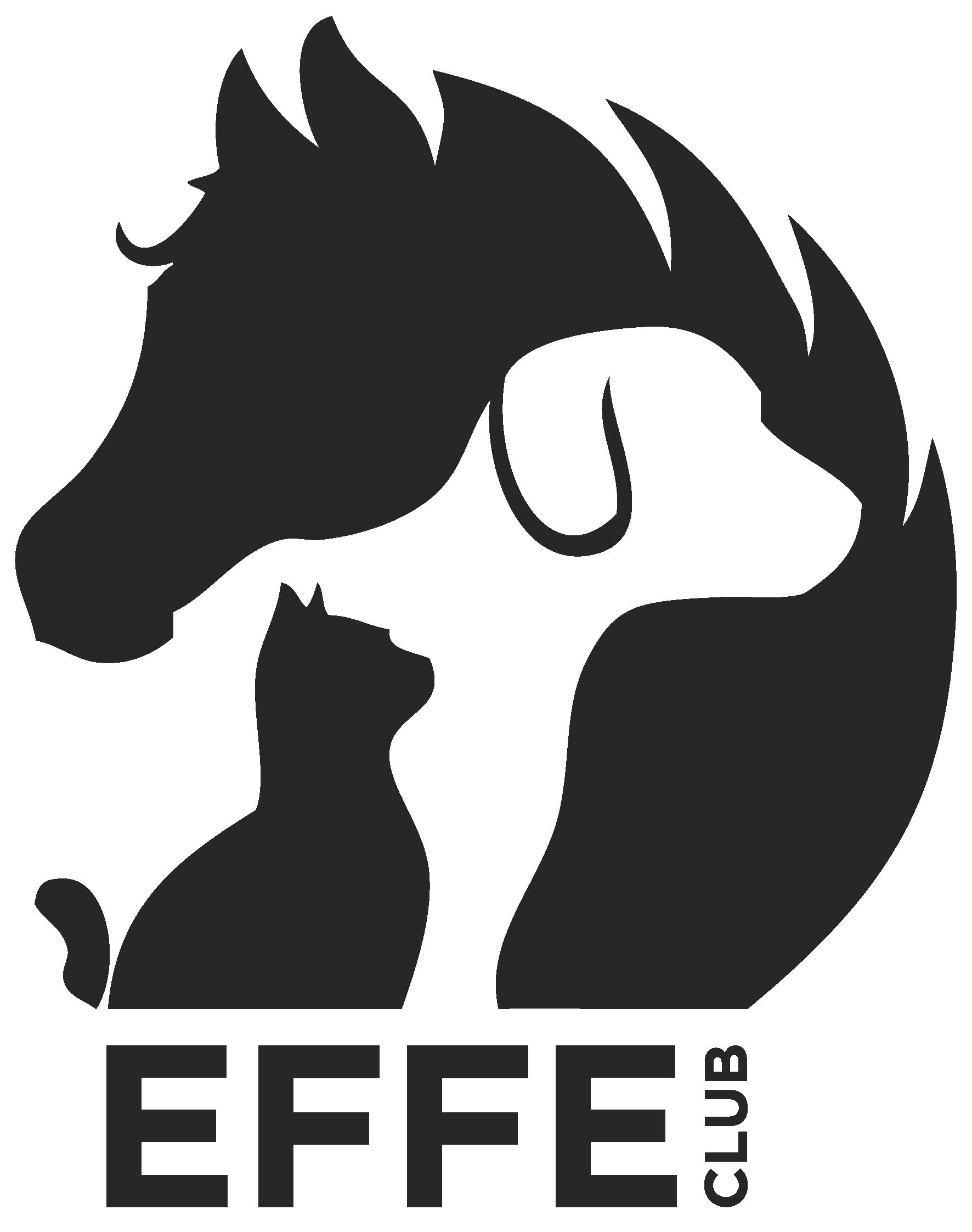 Effe Club
